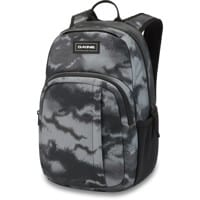 DAKINE Campus S 18L Backpack - dark ashcroft camo