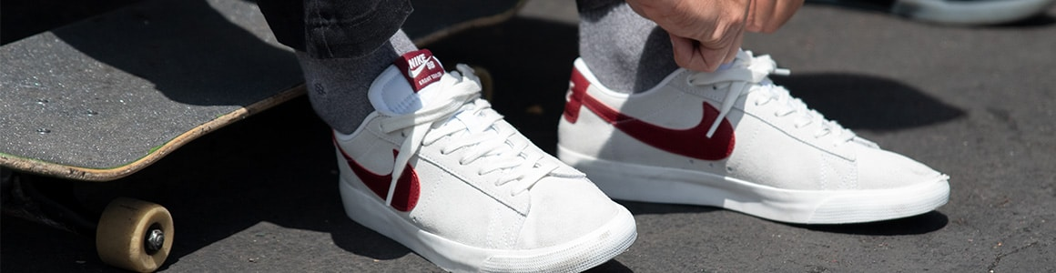 Best Skate Shoes 2021 Best Skate Shoes | Tactics