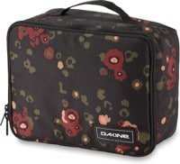 DAKINE Lunch Box 5L Cooler - begonia