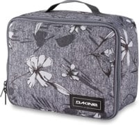 DAKINE Lunch Box 5L Cooler - crescent floral