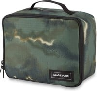 DAKINE Lunch Box 5L Cooler - olive ashcroft camo
