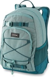 DAKINE Grom 13L Backpack - digital teal