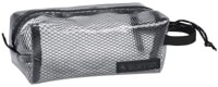 Burton Accessory Case - clear