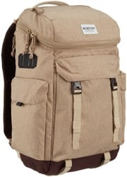 Burton Annex 2.0 28L Backpack - kelp heather