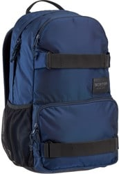 Burton Treble Yell 21L Backpack - dress blue