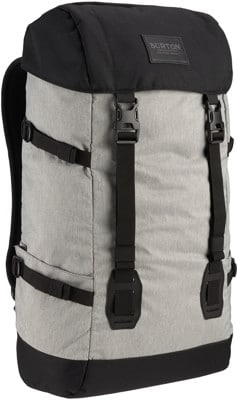 Burton Tinder 2.0 30L Backpack - gray heather - view large