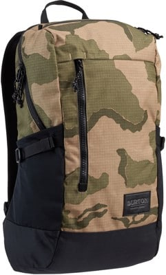 Burton Prospect 2.0 20L Backpack - barren camo print - view large