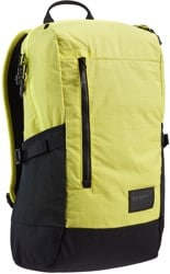 Burton Prospect 2.0 20L Backpack - limeade ripstop