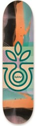 Habitat Elena Johnston Cirrus 8.25 Skateboard Deck