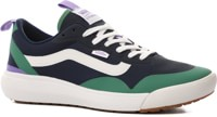 Vans Women's Ultrarange EXO Shoes - (pop) dress blues/true white
