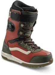 Infuse Snowboard Boots 2021