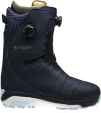 Adidas Acerra 3ST ADV Snowboard Boots 2021 - legend ink/ice blue/silver metallic