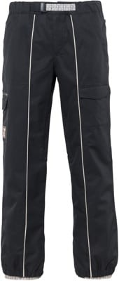 686 Forest Bailey Home Pants - black - view large