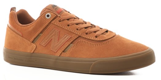 New Balance Numeric 306 Skate Shoes - view large