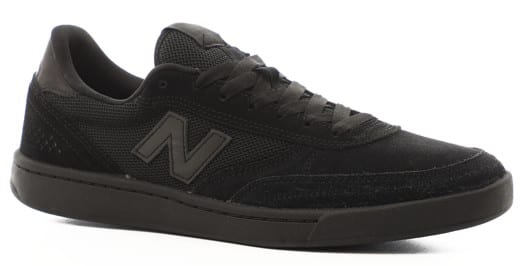 New Balance Numeric 440 Skate Shoes - view large