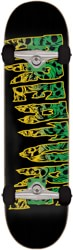 Creature Catacomb 7.8 Complete Skateboard