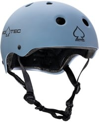 ProTec Classic Certified EPS Skate Helmet - cavalry blue