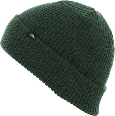 Vans Core Basics Beanie - view large