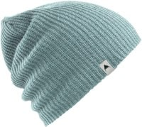 Burton All Day Long Beanie - ether blue
