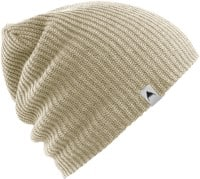 Burton All Day Long Beanie - stout white