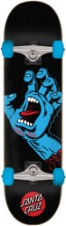Santa Cruz Screaming Hand 8.0 Complete Skateboard