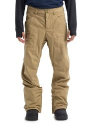Burton Covert Pants - kelp
