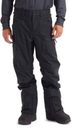 Burton Covert Pants - true black