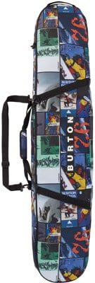 Burton Space Sack Snowboard Bag - view large