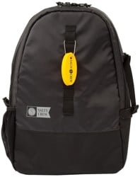 Salty Crew Foot Patrol II Backpack - black