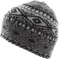 Burton Edgeworth Beanie - gray heather