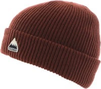 Burton Shenandoah Beanie - sparrow/port royal