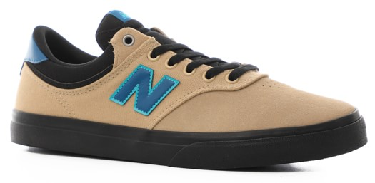 New Balance Numeric 255 Skate Shoes - view large