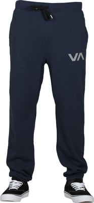 RVCA Swift Sweatpants - midnight - view large
