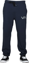RVCA Swift Sweatpants - midnight