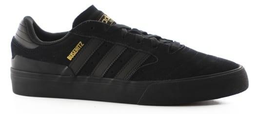 Adidas Busenitz Vulc II Skate Shoes