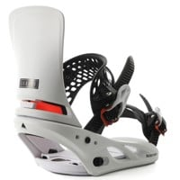 Lexa X EST Women's Snowboard Bindings 2021