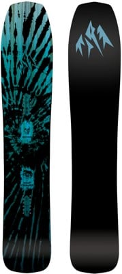 Jones Mind Expander Snowboard 2021 - view large