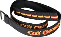686 Stretch Hook Toolbelt Belt - ozzy