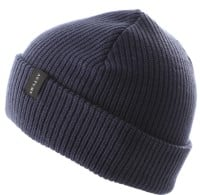 Autumn Select Beanie - denim heather