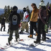 Guide to Snowboarding - Everything You Need to Know