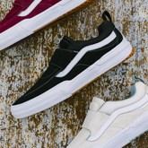Best Skate Shoes - Our Top Picks