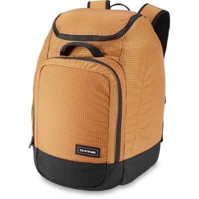 DAKINE Boot Pack 50L Backpack - caramel - view large