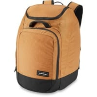 DAKINE Boot Pack 50L Backpack - caramel