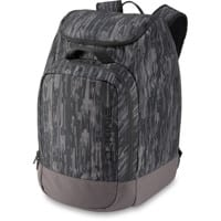 DAKINE Boot Pack 50L Backpack - shadow dash
