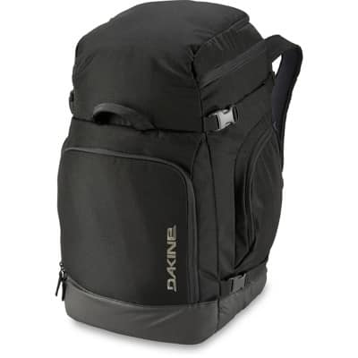 DAKINE Boot Pack DLX 75L Backpack - black - view large