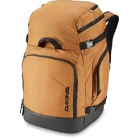 DAKINE Boot Pack DLX 75L Backpack - caramel