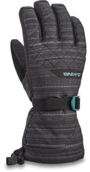 DAKINE Camino Gloves - quest
