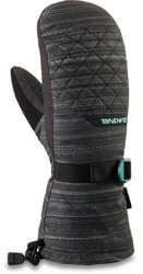 DAKINE Camino Women's Mitts - quest