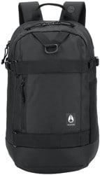 Nixon Gamma Backpack - black