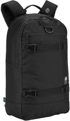 Nixon Ransack Backpack - black - view large